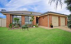 4 Franks Close, Branxton NSW