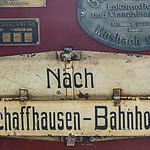 Museum Sinsheim 47 thumbnail