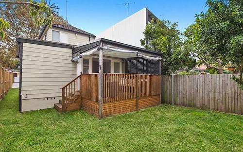 299 Rainbow Street, Coogee NSW