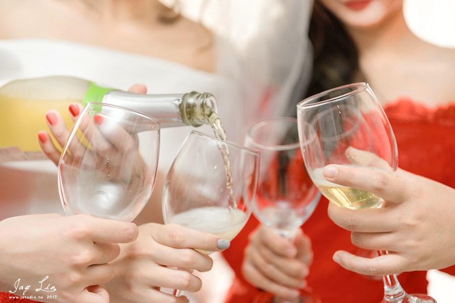 婚攝 心之芳庭 婚禮紀錄 推薦婚攝 台北婚攝 JSTUDIO_0017