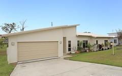 52 Bush Drive, South Grafton NSW