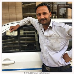 Drive (edit eye) Tags: delhi driver india traffice travel