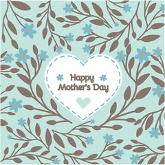 Free Vector Background Of Happy Mothers Day 2017 (cgvector) Tags: 2017 2017mother 2017newmother 2017vectorsofmother abstract anniversary art background banner beautiful blossom bow card care celebration concepts curve day decoration decorative design event family female festive flower fun gift graphic greeting happiness happy happymom happymother happymothersday2017 heart holiday illustration latestnewmother lettering loop love lovelymom maaday mom momday momdaynew mother mothers mum mummy ornament parent pattern pink present ribbon satin spring symbol text typography vector wallpaper wallpapermother