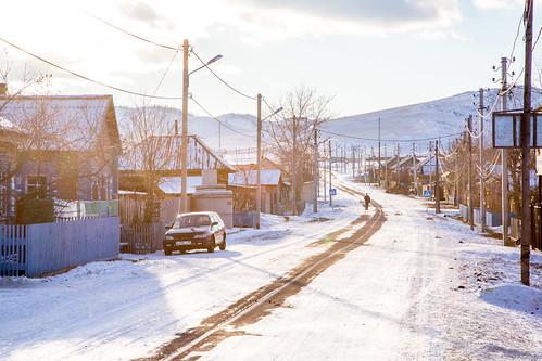 Baikal_BasvanOort-74