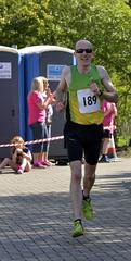 _NCO1973a (Nigel Otter) Tags: st clare hospice 10k charity run 9th april 2017 nikon d610