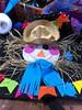 1549 (adriana.comelli) Tags: festa junina coletinhos gravatas vestidos trajes menino menina cabelo junino bandeirinhas fogueira roupas adulto jardineira cachecol