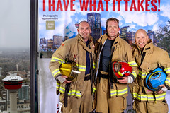 2017_FFStairclimb_73