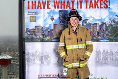 2017_FFStairclimb_86