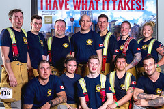 2017_FFStairclimb_99