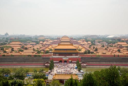 Peking_BasvanOort-32