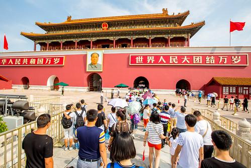 Peking_BasvanOort-7