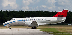 BAe41 | N122MF | TMB | 20130908 (Wally.H) Tags: bae41 british aerospace jetstream41 n122mf tmb kendalltamiami executive airport
