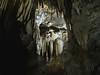 Grotta su Mannau (CI) (Ester Milanese (Yomi)) Tags: sardinia sardegna italy italia grotte cave sumannau stalattiti stalagmiti stalactites stalagmites beautiful natura nature