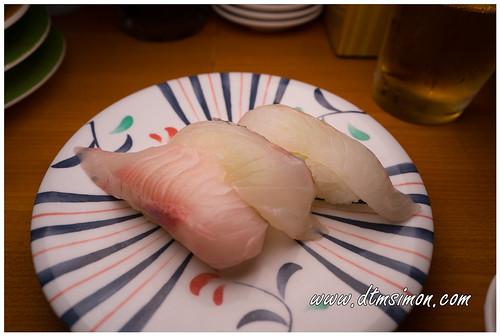 Himawari Sushi18.jpg