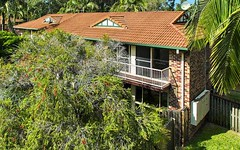 Unit 10/1-2 Cape Court, Byron Bay NSW