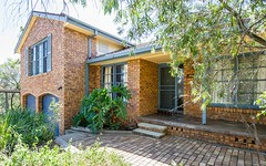 18 Boronia Drive, Muswellbrook NSW