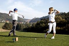 Golfen rund um die Region Bad Radkersburg (Region Bad Radkersburg) Tags: badradkersburg regionbadradkersburg golf golfurlaub urlaub sport