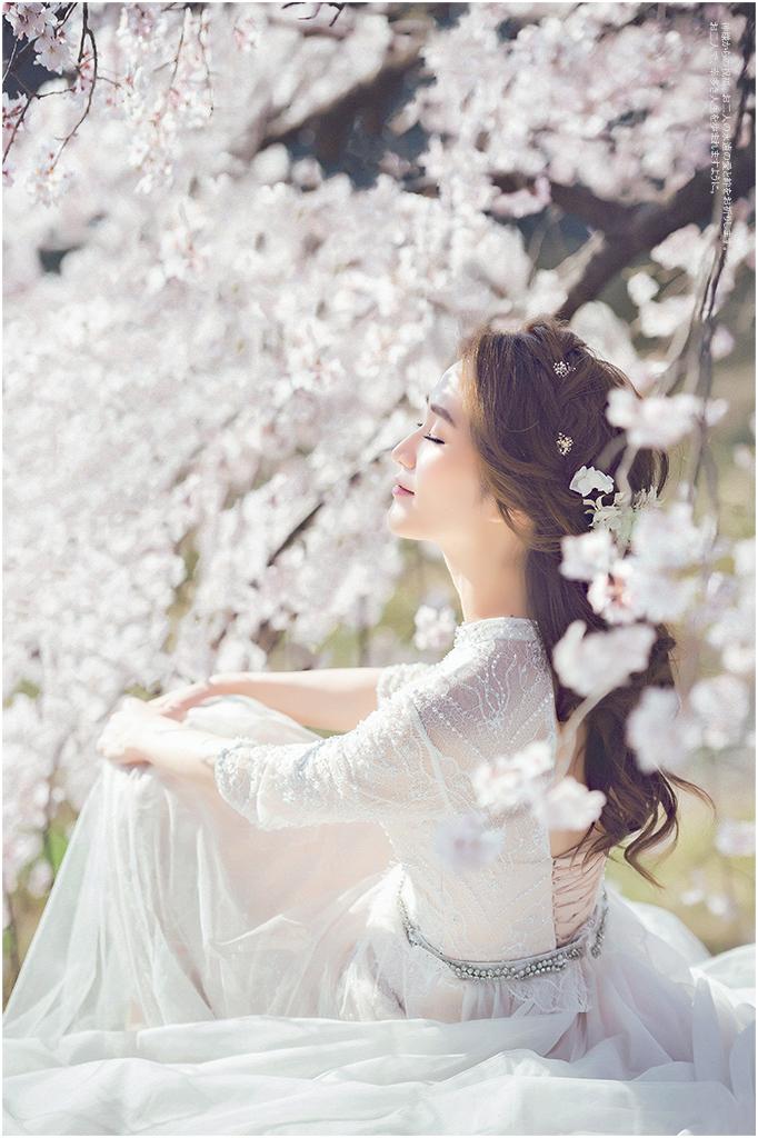 Prewedding / 日本婚紗