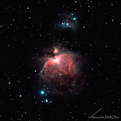 Orion HDR (achrntatrps) Tags: orion nébuleusedorion orionnebula m42 ngc1976 nightshot d5300 nikon photographe photographer alexandredellolivo dellolivo lachauxdefonds suisse nuit night nacht galaxie galaxy achrntatrps achrnt atrps radon200226 radon etoiles stars sterne estrellas stelle astronomie astronomy nicht noche notte nikkor200400f4vr suivi astrophotographie ic434 ngc2024 sh2277 lbn953 ced55p ced55n ngc1977 nébuleusedelhommequicourt ngc1973 ngc1975 1975sharpless279 twin1isr2 eosforastro astrotrac320x hdr astrometrydotnet:id=nova2072042 astrometrydotnet:status=solved