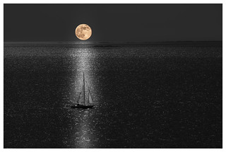 Moonshinesailor