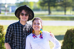 NaviBand - Eurovision'2017 (El Mariachi Minsk) Tags: navi naviband eurovision eurovision2017 europe european celebrity celebrities minsk belarus beautiful beauty summer summertime couple musicians singers girl hapiness smile smiles canon7d canon canoneos canonllens canonlens canonef70200mmf28lis