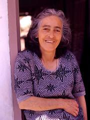 SanAgustin197a