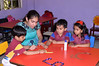 "Alphabet Party Activity • <a style=""font-size:0.8em;"" href=""https://www.flickr.com/photos/99996830@N03/34506189106/"" target=""_blank"">View on Flickr</a>"