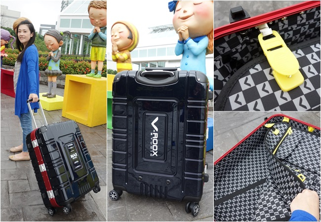 A.L.I精品旅行箱 V-ROOX 25吋 MAX時尚硬殼鋁框行李箱 (30).jpg