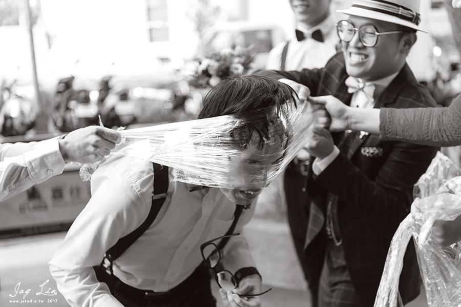 婚攝 心之芳庭 婚禮紀錄 推薦婚攝 台北婚攝 JSTUDIO_0036