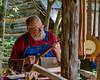 IMG_1988-2 (Mountain Creative c/o Glenn Whittington) Tags: foxfire heritage appalachia mountains mountain georgia blue ridge rabun
