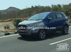 2017-Ford-Ecosport-Facelift-Spotted-Testing