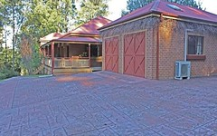 48 Tuckerman Road, Ulladulla NSW