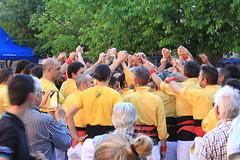 Castellers SantpedorIMG_190