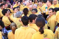 Castellers SantpedorIMG_166