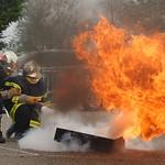Portes-ouvertes pour les 140 ans des Sapeurs-pompiers de Morschwiller-le-Bas, 7 May 2017 thumbnail