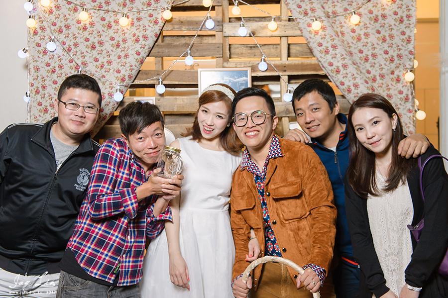 婚攝 心之芳庭 婚禮紀錄 推薦婚攝 台北婚攝 JSTUDIO_0168