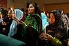 Candle Light, World HIV & AIDS Day (watanpaal Photography) Tags: quetta balochistan pakistan watanpaal watanpaalphotography nikon nikoncameraresult nikond7100 nikond7100photosresult nikond7100result nikonphotography nikonphotos iamniker quettaphotos quettapics balochistanpics beautifulquetta meraquetta hamaraquetta myquetta pakistaniphotographers pakistaniphotos aidaday worldaidsday legendsociety unhcr hralthissues healthissuesinbalochistan hivandaidsprogram hivtest baluchistan