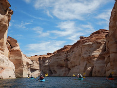 hidden-canyon-kayak-lake-powell-page-arizona-southwest-DSCN0144
