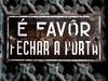 Lisboa (isoglosse) Tags: lisboa lissabon lisbon portugal schild sign letreiro sansserif akzent acento accent