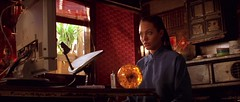 Angelina Jolie Screencaps in Lara Croft Tomb Raider The Cradle Of Life (2003) 0929 (gmms4k) Tags: angelinajolie screencaps laracroft tombraider thecradleoflife 2003