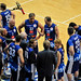 Vmeste_Dinamo_basketball_musecube_i.evlakhov@mail.ru-133
