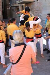 Castellers SantpedorIMG_027
