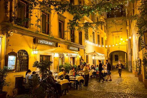 Rome_BasvanOort-78