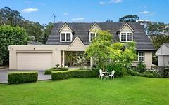3 Melaleuca Drive, St Ives NSW