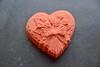 JLF_8446 (miadellavalentina) Tags: bath bomb heaven scent fizzy red valentines day