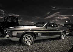 Mach1 Drama (RobLesliePhotography) Tags: samyangf212mm
