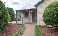 35 Millfield Road, Millfield NSW