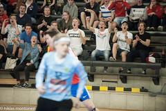 Dicken - SIF AP SM finaali (2/2) (aixcracker) Tags: handball handboll käsipallo fm sm ap ab pirkkola britas helsinki helsingfors drumsö lauttasaari siuntio sjundeå dicken sif iso3200 nikond3 sport sports urheilu team lag joukkue may maj toukokuu