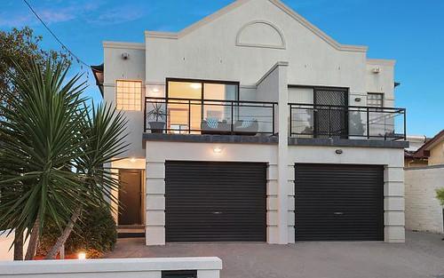 15a Russell Avenue, Sans Souci NSW