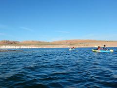 hidden-canyon-kayak-lake-powell-page-arizona-southwest-DSCN0001